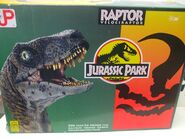 Raptor 81Pe4mjD7CL. SL1500