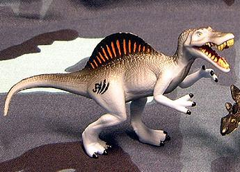 File:ArcticSpinosaurToy.jpg