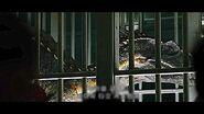 Indoraptor 12