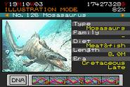 Jurassic Park III - Park Builder 126