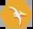 File:Pterosaur.png