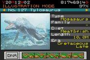 TylosaurusparkBuilder