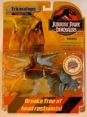 JP Triceratops 4