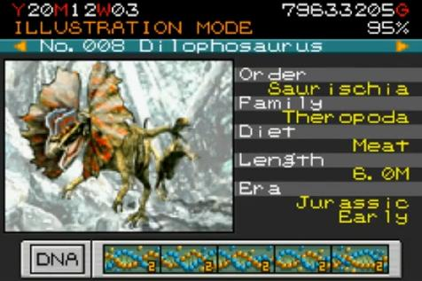 File:DilophosaurParkBuilder.jpg