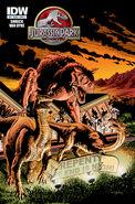 JurassicPark03
