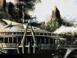 Isla-Nublar-Aviarium