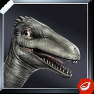 Evo1 Spinoraptor