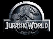JW Logo 3000