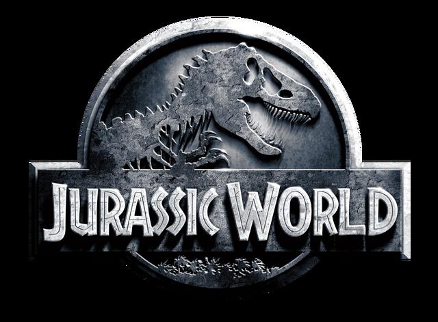File:JW Logo 3000.png