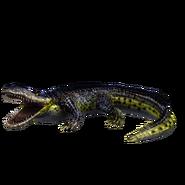 Purrusaurus