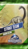 Strike Team Grand Slam Pack