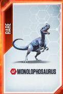 Monolophosaurus-0