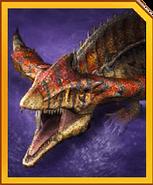 Scaphotator-icon