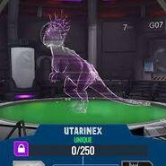 Utarinex