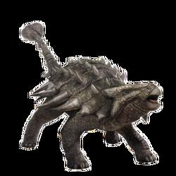 Anklyosaurus header copia