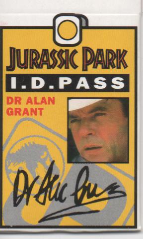 FileJP ID Card Grant