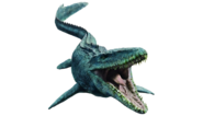 Jurassic world fallen kingdom mosasaurus by sonichedgehog2-dcdwzes