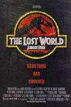 Le Monde perdu: Jurassic Park