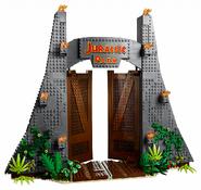 3ed08 LEGO 75936 alt2
