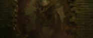Stygimoloch Breakthrough