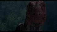 Цератозаврломаетчетвертуюстену