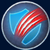 Armor Piercing Impact Icon