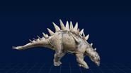 ChungkingosaurusWebsite