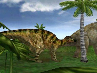 File:Edmontosaurus.jpg