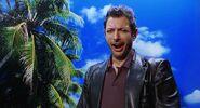 Jurassic-lost-world-movie-screencaps-com-372