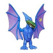 Playskool-heroes-jurassic-world-chomp-n-stomp-pterodactyl-figure--FAD45C90.zoom
