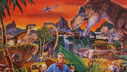 Jurassic park 58