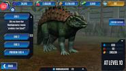 Nundagosaurus10