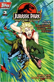 Raptor05