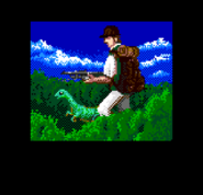 The-Lost-World-Jurassic-Park-Game-Gear-Xtreme-Retro-8