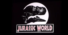 Jurassic-world-logo