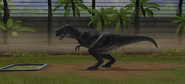 Jurassic World Majungasaurus (12)