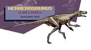 Jurassic park jurassic world guide herrerasaurus by maastrichiangguy ddl9e5f-pre