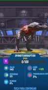 Spinotahraptor