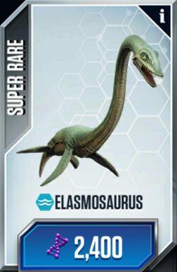 Elasmosaurus-1