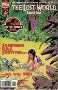 Fc 154947 0 JurassicParkTheLostWorld1Somet