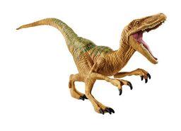 Jurassic-world-raptor-echo