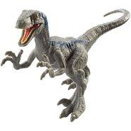 Raptor TRUCA1-26573724reg
