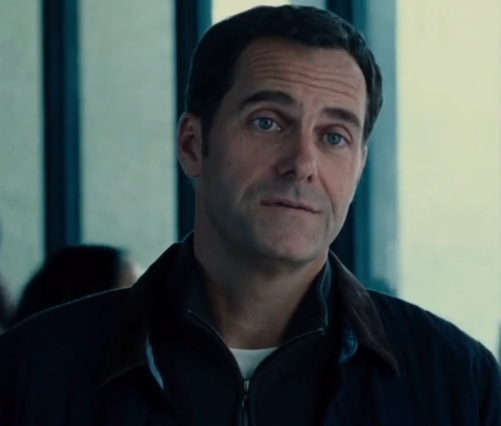 andy buckley heightandy buckley net worth, andy buckley physics, andy buckley business card, andy buckley, andy buckley stockbroker, andy buckley height, andy buckley twitter, andy buckley imdb, andy buckley fruit of the loom, andy buckley the office, andy buckley jurassic world, andy buckley commercial, andy buckley fruit of the loom commercial, andy buckley wife, andy buckley movies, andy buckley instagram, andy buckley merrill lynch, andy buckley shameless, andy buckley bridesmaids, andy buckley it's always sunny