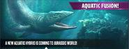 Screenshot 2019-05-24 (7) A Giant Lurks In The Depths Jurassic World - The Game - Ep408 HD - YouTube