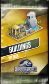 VIP Buildings Pack