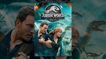 Jurassic World Fallen Kingdom (VF)-1