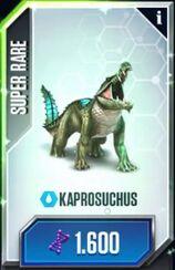KaprosuchusJWTG