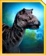 Maiasaura Icon JWA
