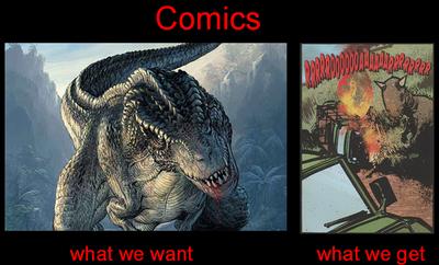 800want get comics