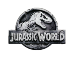 Jurassic World: Fallen Kingdom (toyline)